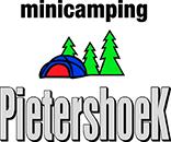 Minicamping PietershoeK